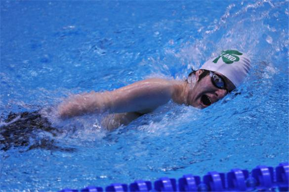 Darragh-McDonald-captures-Mens-400m-freestyle-gold-2012-Paralympic-Games-184909