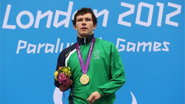 Gold-medallist-Darragh-McDonald-of-Ireland-poses-on-the-podium1